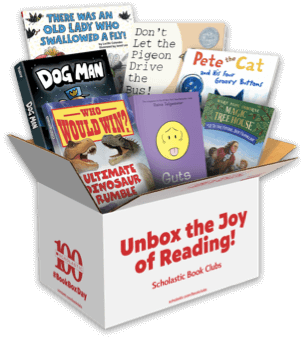 Gallery Image bookbox-2019-signinpage-100-box.png
