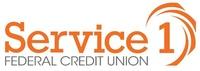 Service 1 Federal Credit Union