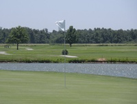 Neosho Municipal Golf Course