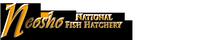 Neosho National Fish Hatchery