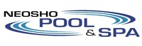 Neosho Pool & Spa