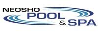 Neosho Pool & Spa