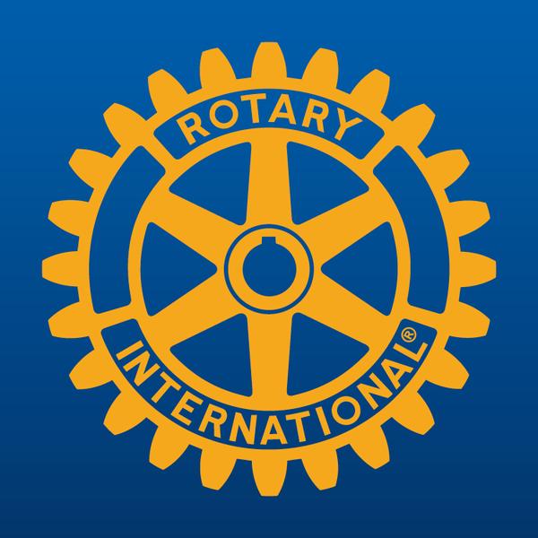 Neosho Rotary Club