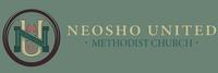 Neosho United Methodist Church