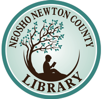 Neosho Newton County Library