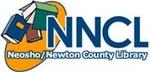 Neosho-Newton County Library