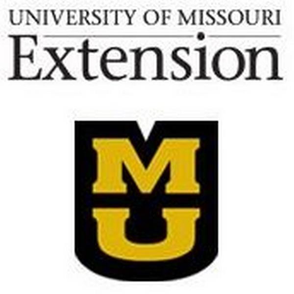 Newton County University Extension