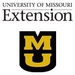 Newton County University Extension