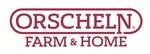 Orscheln Farm & Home
