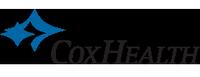CoxHealth at Home