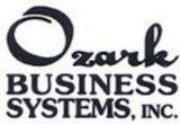 Ozark Business Systems, Inc.