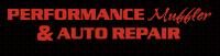 Performance Muffler & Auto Repair, LLC
