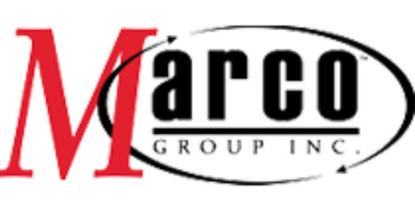 Marco Group, Inc.