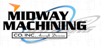 Midway Machining Company, Inc.