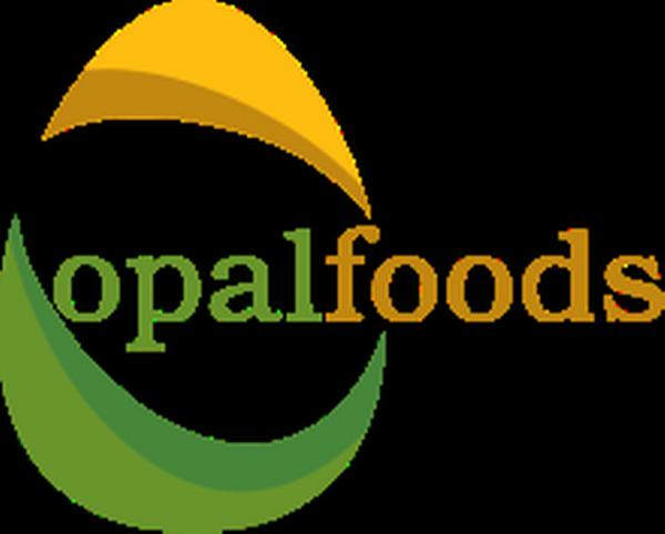 Opal Foods, LLC