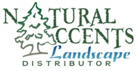 Natural Accents Landscape Distributor