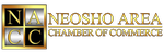 Neosho Area Chamber of Commerce