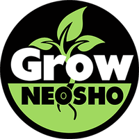 Neosho Area Economic Development