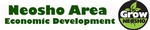 Neosho Area Economic Development