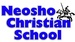 Neosho Christian School
