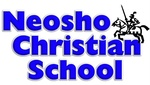 Neosho Christian School