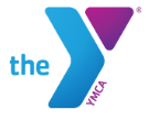 Neosho Freeman Family YMCA