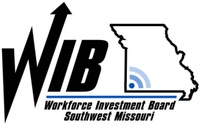Workforce Investment Board of SW MO