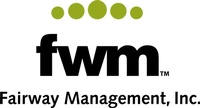 Fairway Management, Inc.