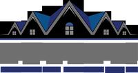 Robbins Construction Mgmt., Inc.