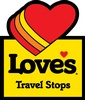 Loves Travel Stop