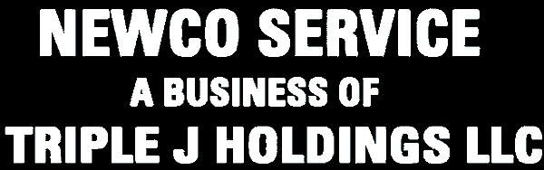 Newco Service