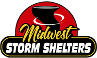 Midwest Storm Shelters, LLC