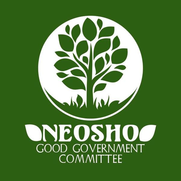Neosho Good Government Committee