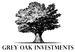 Grey Oak Investments