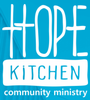 Hope Kitchen