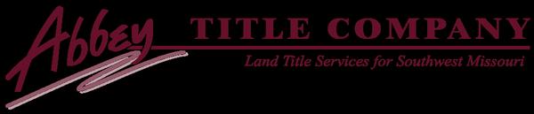 Abbey Title Company