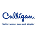 Culligan of Joplin