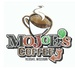 MoJoe's Coffee