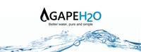 Agape H2O