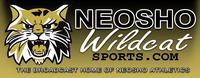 Neoshowildcatsports.com