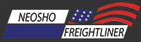 Neosho Freightliner
