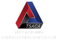 Tri-State Area Contractors Association