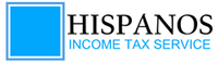 Hispanos Tax Service