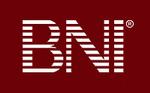 BNI Mid America - Sho-Me Biz - Neosho Chapter