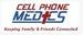 Cell Phone Medics