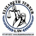 Elizabeth Turner Law LLC