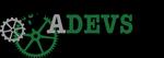 Adevsco, LLC