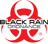 Black Rain Ordnance, Inc.