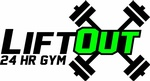 LiftOut 24HR Gym