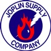 Joplin Supply Company